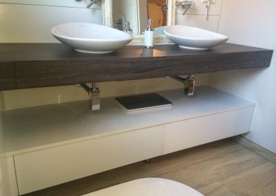 Andreas-Stauf-Design-Tisch-6