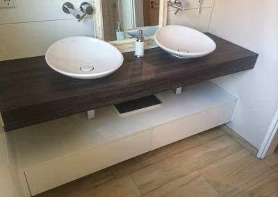 Andreas-Stauf-Design-Tisch-7