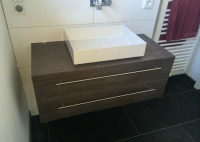 Andreas-Stauf-Design-Tisch-8