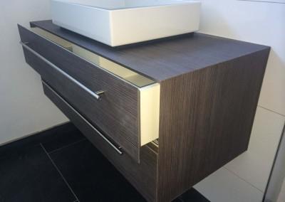 Andreas-Stauf-Design-Tisch-9